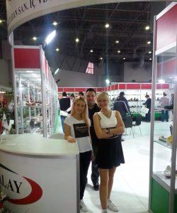 Balay Taban2