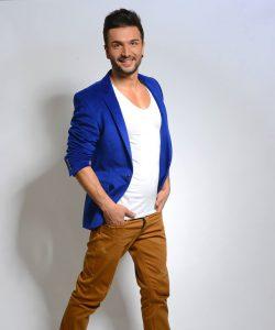 Hamza2