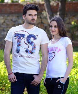 TS Club (1)