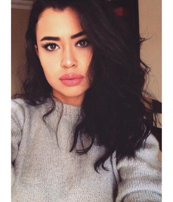 Aliye