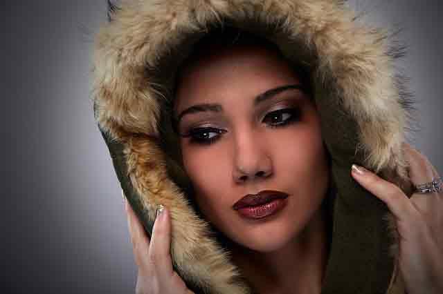 World Famous Model Agency