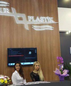 huzur plastik2