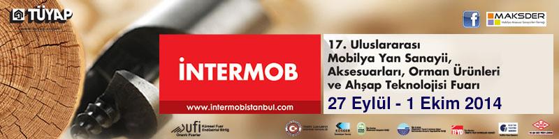 intermob_fuari